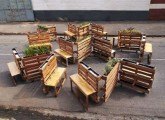 brothers-in-benches-projet-social-palette-fait-a-johannesburg3-400x291