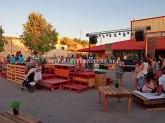 el-festival-de-la-fruta-dulce-en-fraga-1
