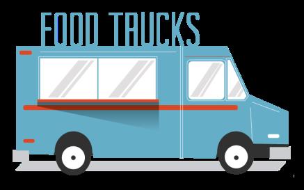 ob_e4efc4_truck
